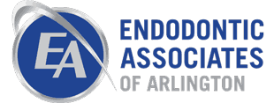 Endodontic Associates of Arlington