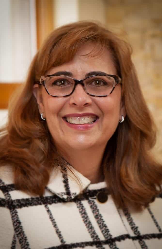 Jill Peterson DDS - Arlington Endodontist - Endodontic Associates of Arlington - Arlington Root Canal