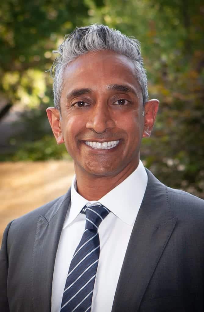Yogesh Patel DDS - Arlington Endodontist - Endodontic Associates of Arlington - Arlington Root Canal