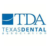 Texas Dental Association - Endodontic Associates of Arlington - Yogesh Patel DDS